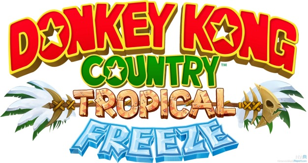 Donkey_Kong_Country_Tropical_Freeze_logo
